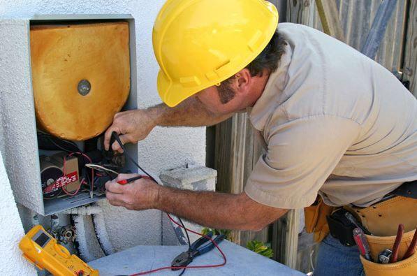 Electricistas Mallorca realiza instalaciones eléctricas en toda palma de mallorca